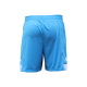 Shorts gardien de but