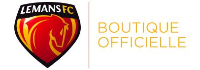 BOUTIQUE LE MANS FC
